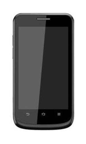 Globe's ZTE T81 LTE